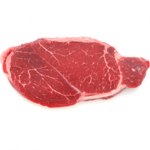 Aged Whole Beef