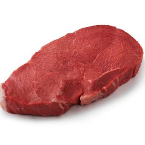 Beef Center cuts